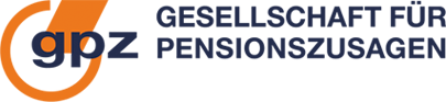 GPZ Logo