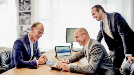 Insolvenzschutz für die Gesellschafter-Geschäftsführerversorgung